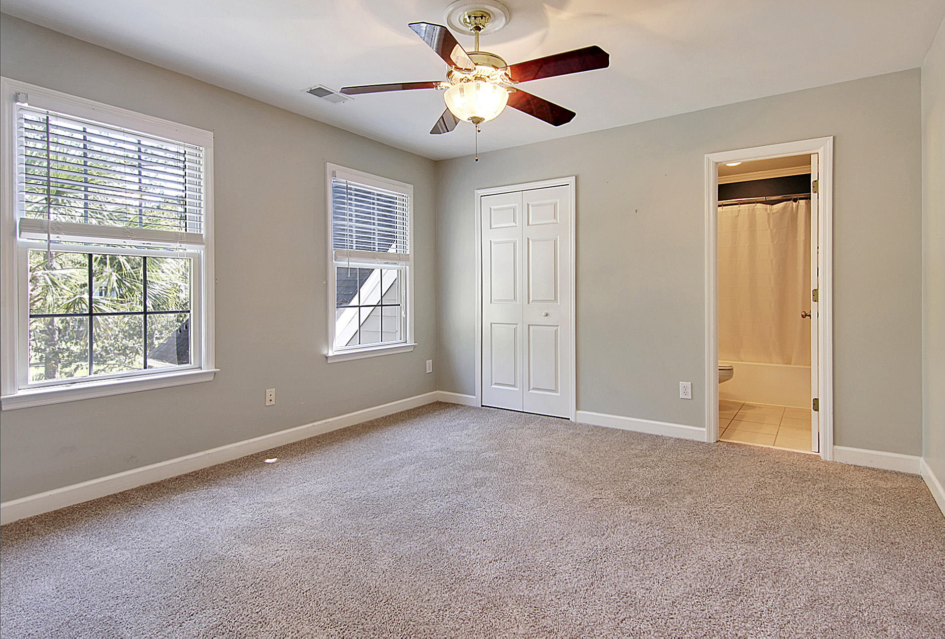 Dunes West Homes For Sale - 2236 Black Oak, Mount Pleasant, SC - 35