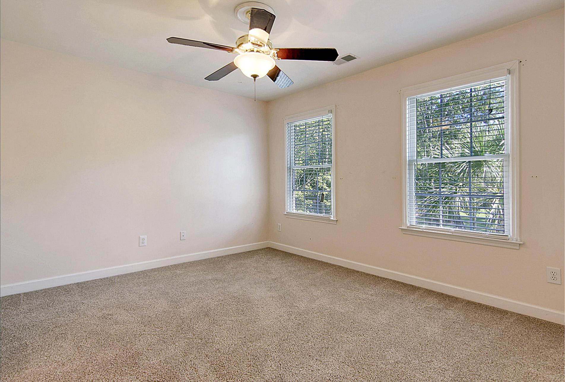 Dunes West Homes For Sale - 2236 Black Oak, Mount Pleasant, SC - 32