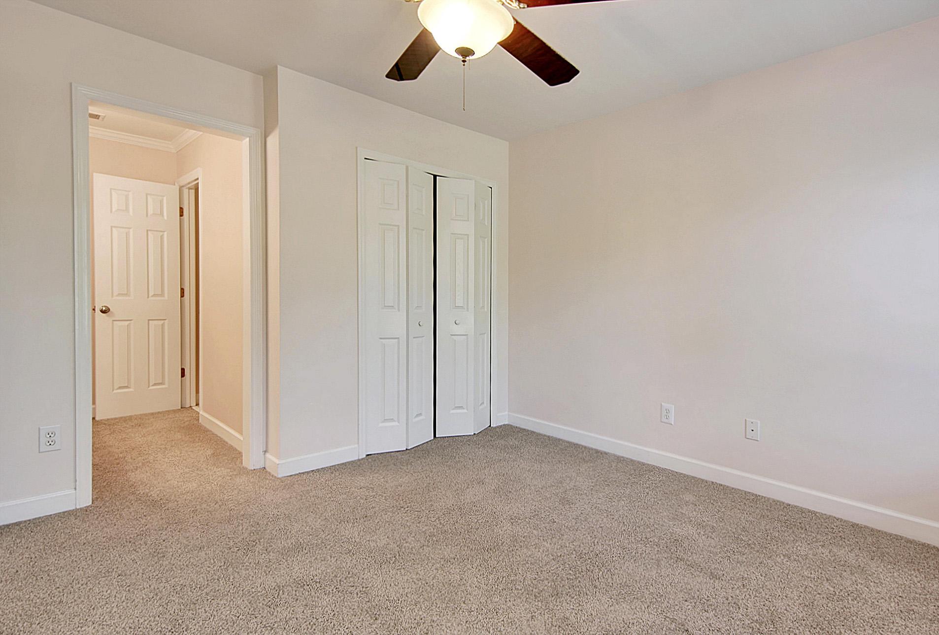Dunes West Homes For Sale - 2236 Black Oak, Mount Pleasant, SC - 31