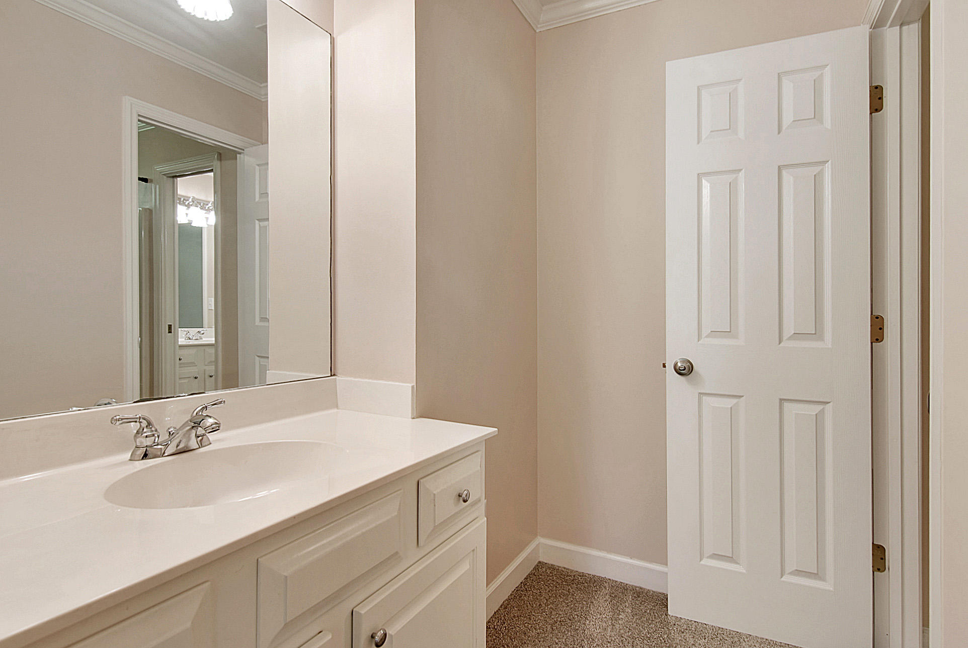 Dunes West Homes For Sale - 2236 Black Oak, Mount Pleasant, SC - 28
