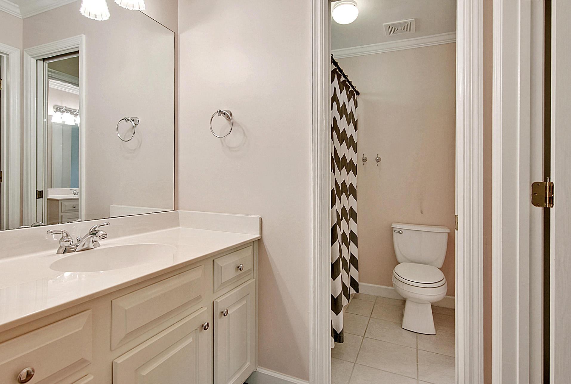 Dunes West Homes For Sale - 2236 Black Oak, Mount Pleasant, SC - 26