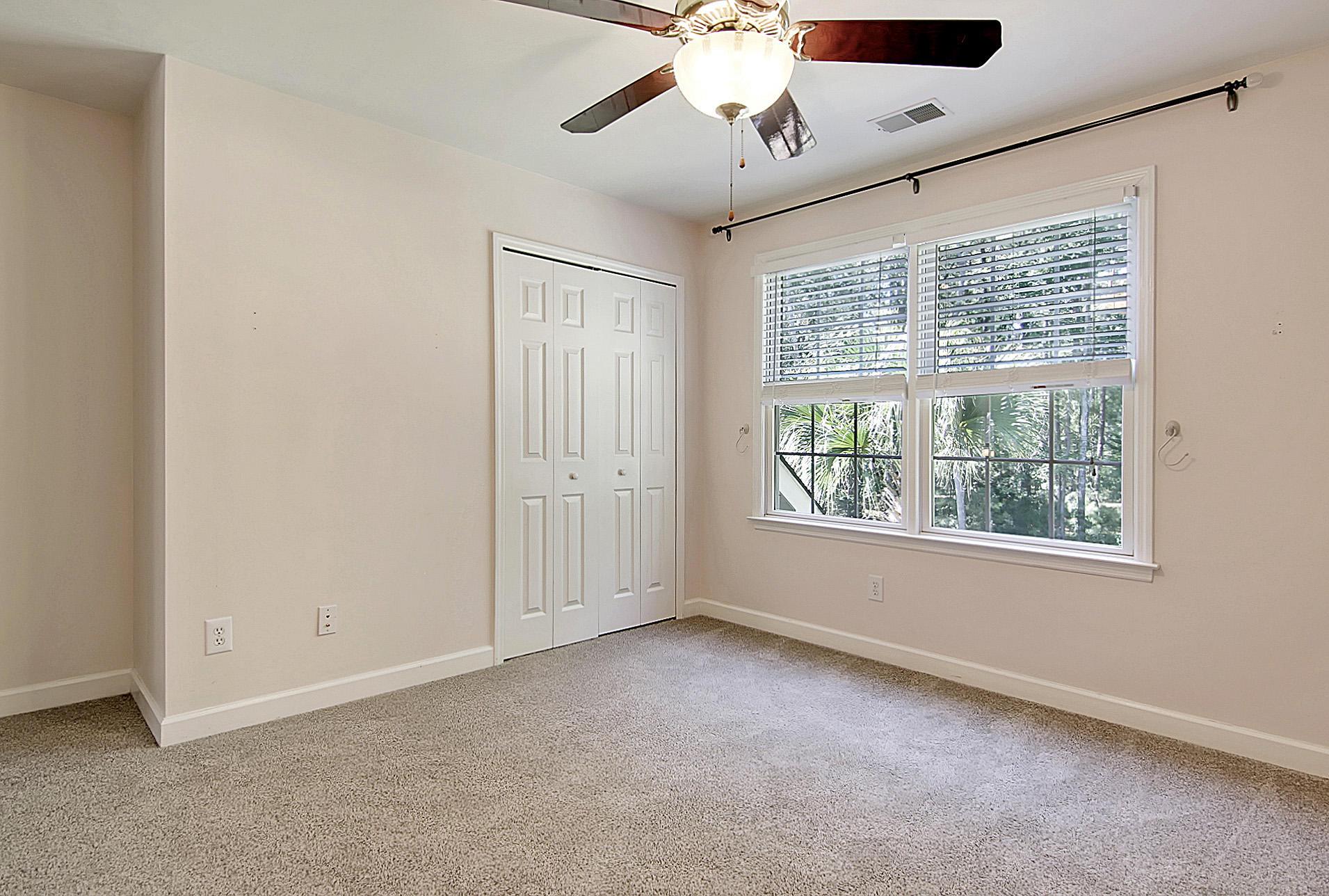 Dunes West Homes For Sale - 2236 Black Oak, Mount Pleasant, SC - 29