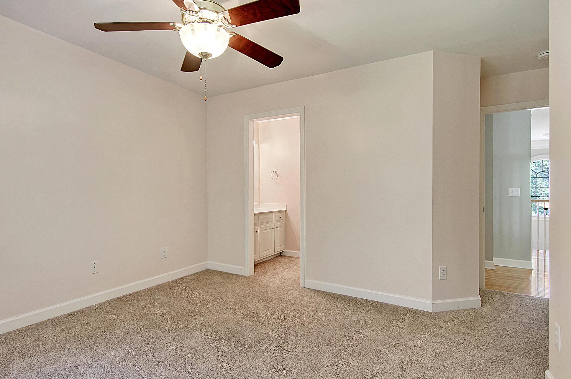 Dunes West Homes For Sale - 2236 Black Oak, Mount Pleasant, SC - 27