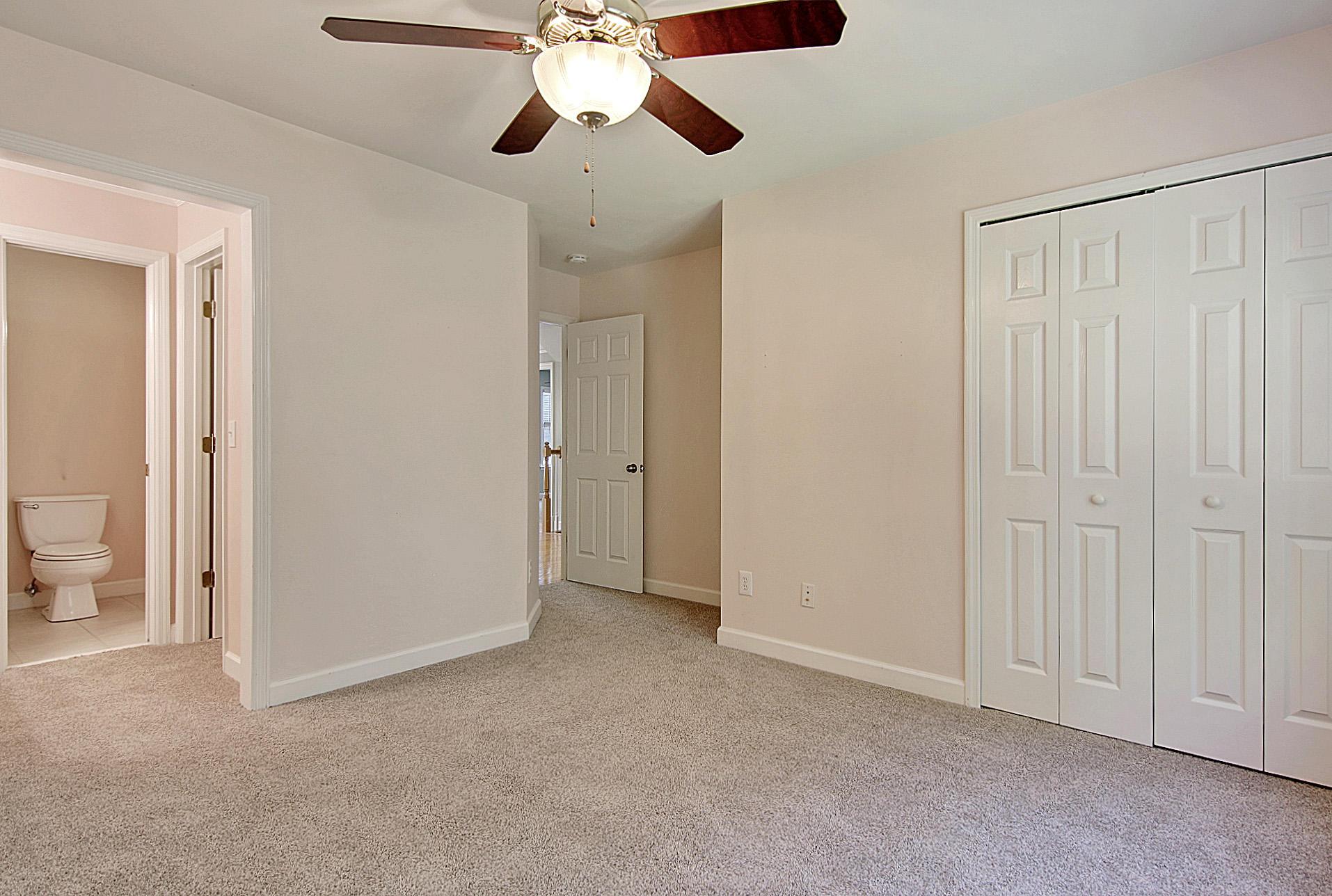 Dunes West Homes For Sale - 2236 Black Oak, Mount Pleasant, SC - 30