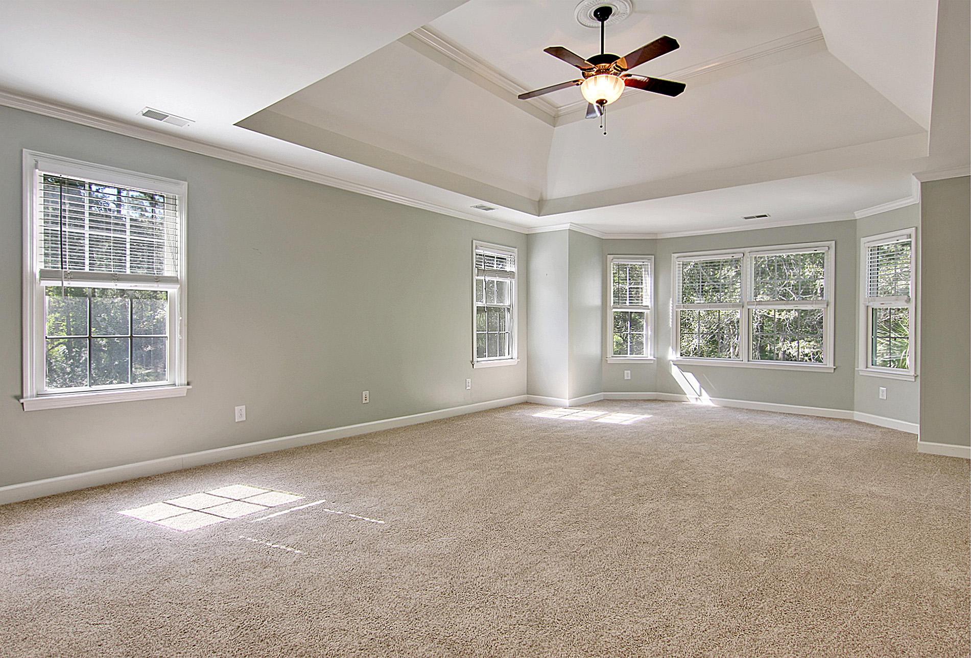 Dunes West Homes For Sale - 2236 Black Oak, Mount Pleasant, SC - 42