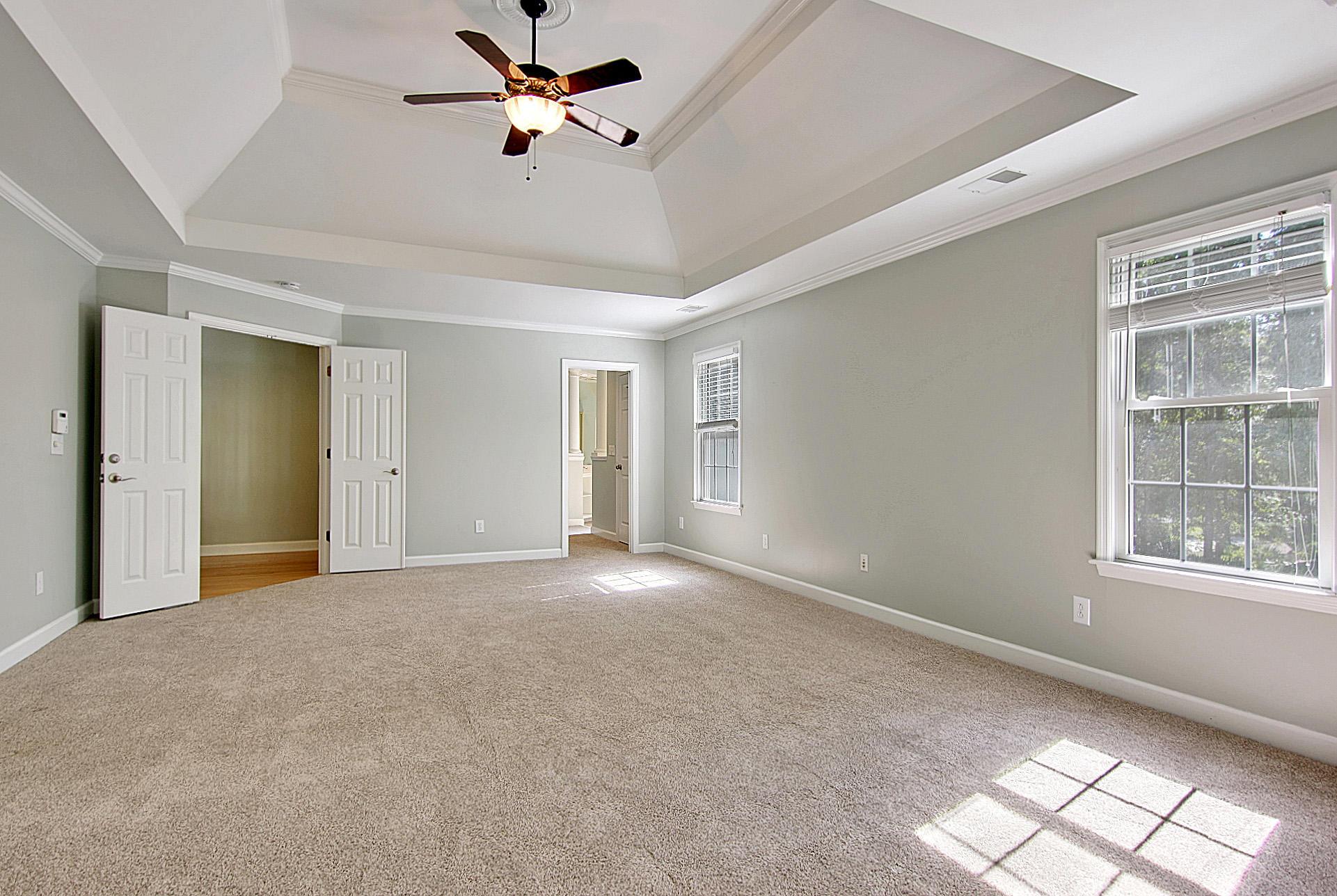 Dunes West Homes For Sale - 2236 Black Oak, Mount Pleasant, SC - 40