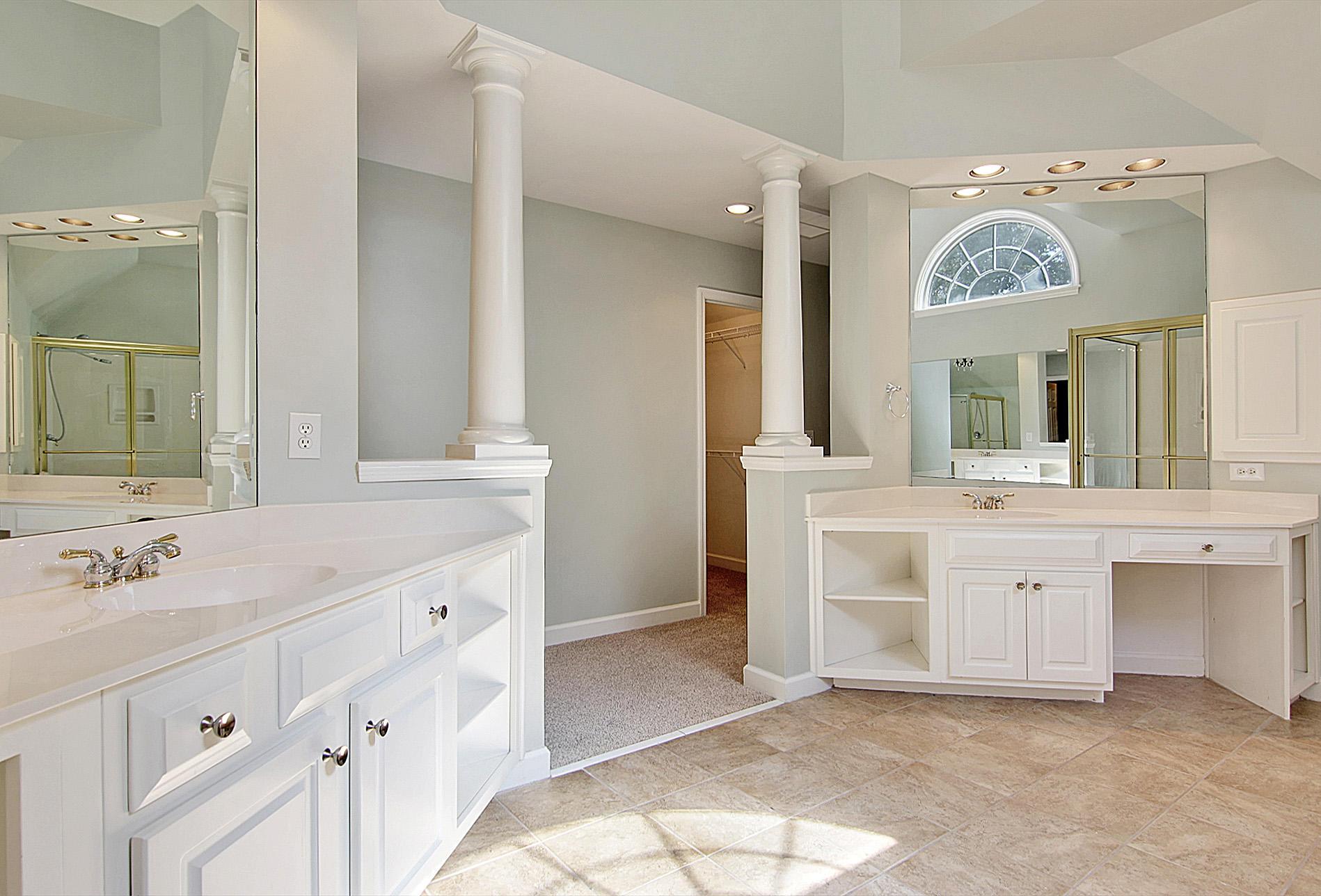 Dunes West Homes For Sale - 2236 Black Oak, Mount Pleasant, SC - 37