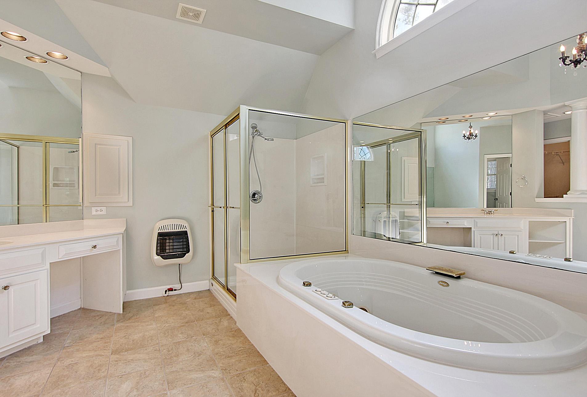Dunes West Homes For Sale - 2236 Black Oak, Mount Pleasant, SC - 36