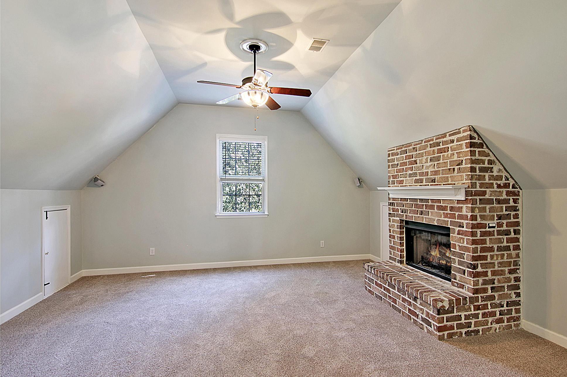 Dunes West Homes For Sale - 2236 Black Oak, Mount Pleasant, SC - 39