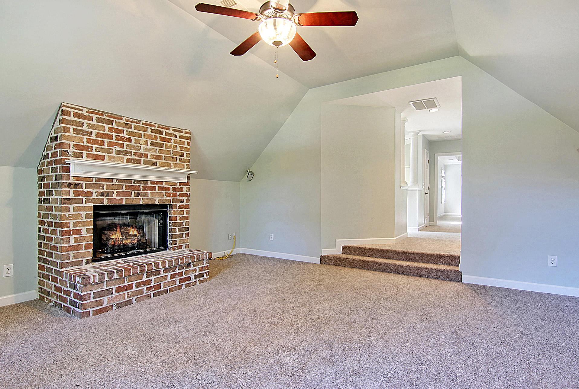 Dunes West Homes For Sale - 2236 Black Oak, Mount Pleasant, SC - 38