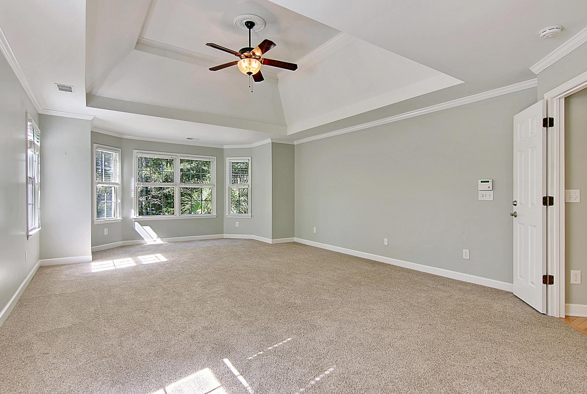 Dunes West Homes For Sale - 2236 Black Oak, Mount Pleasant, SC - 41