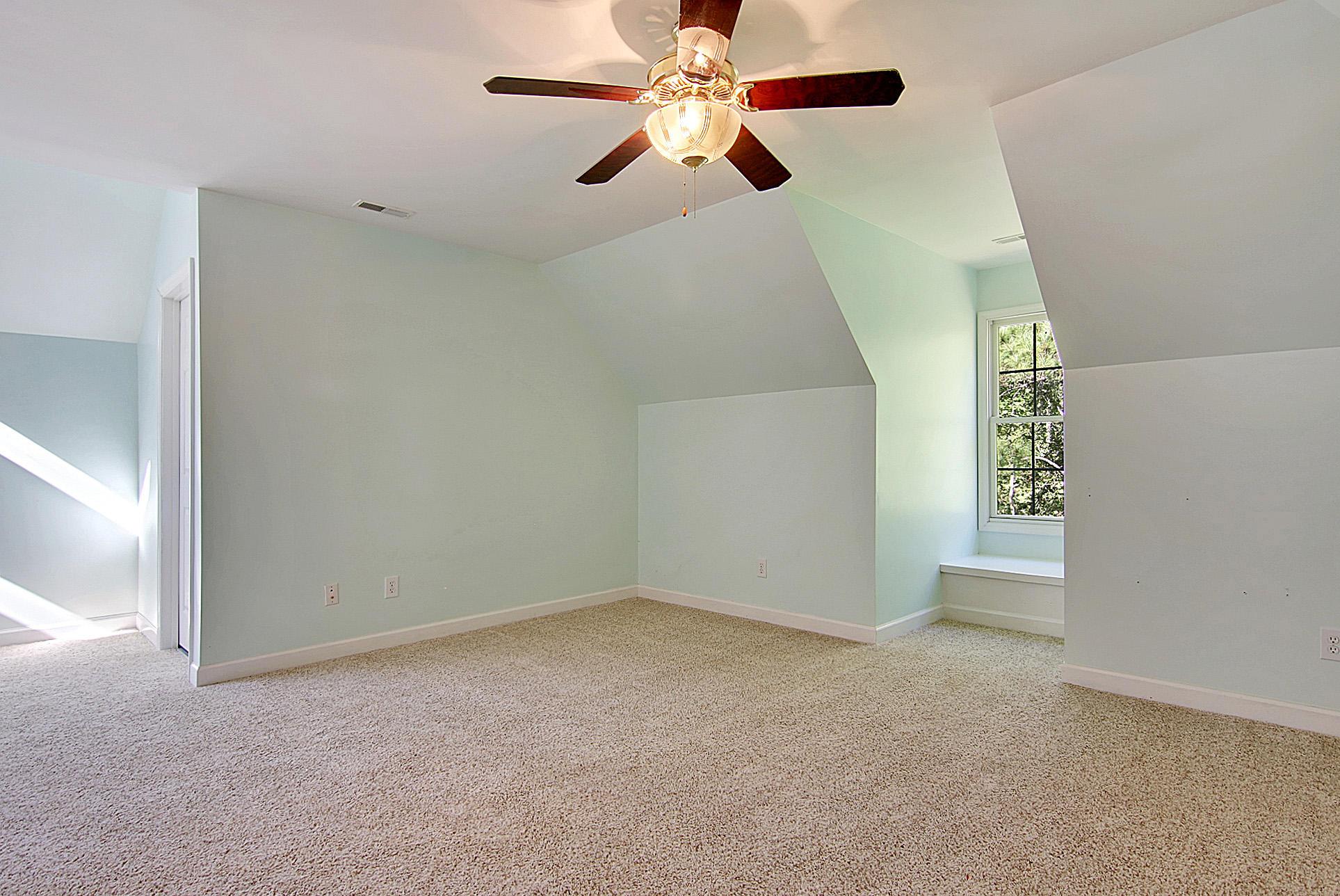 Dunes West Homes For Sale - 2236 Black Oak, Mount Pleasant, SC - 23