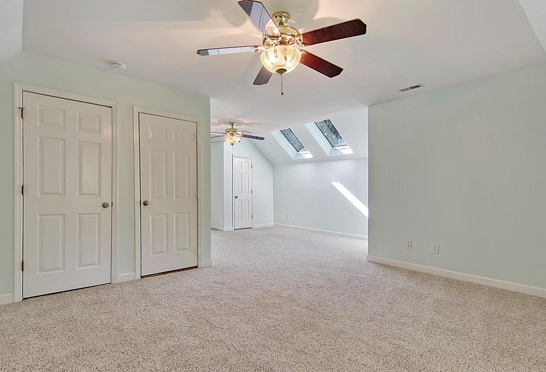 Dunes West Homes For Sale - 2236 Black Oak, Mount Pleasant, SC - 24