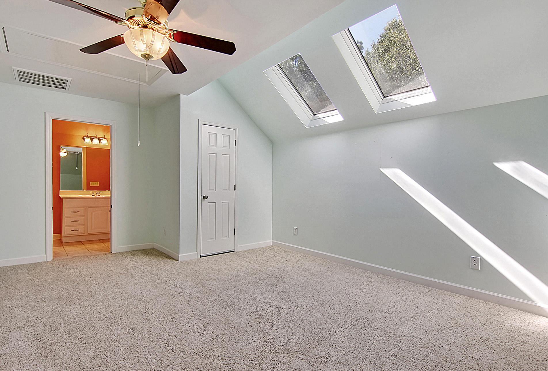 Dunes West Homes For Sale - 2236 Black Oak, Mount Pleasant, SC - 25