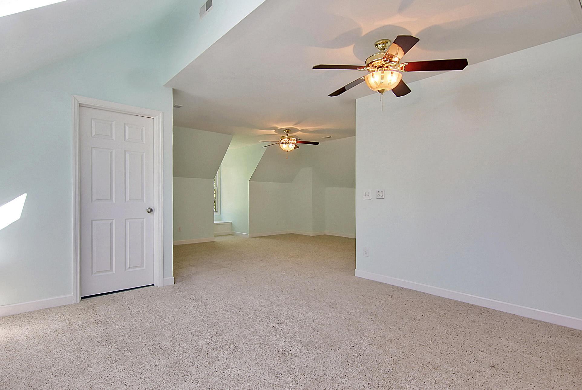 Dunes West Homes For Sale - 2236 Black Oak, Mount Pleasant, SC - 22