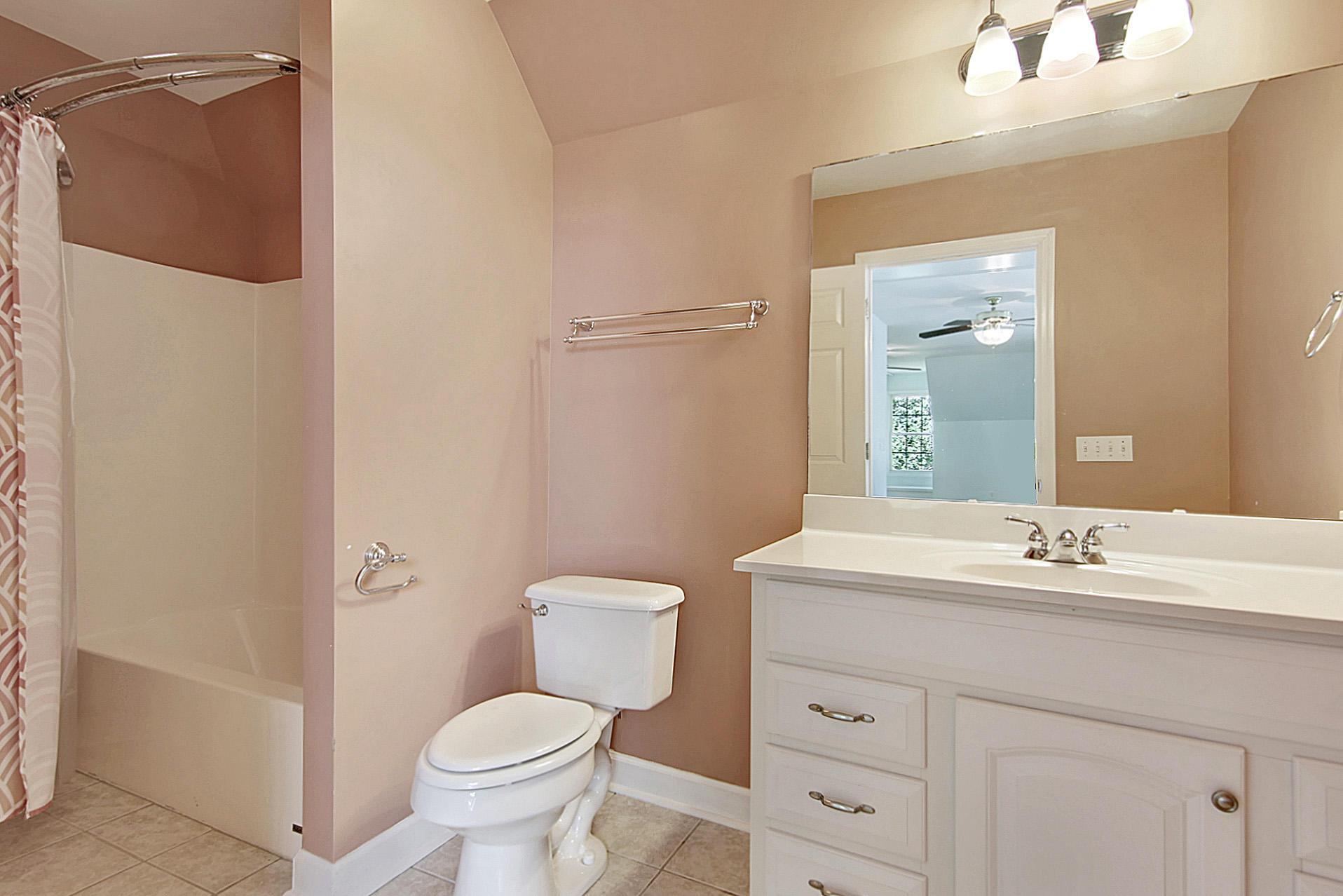Dunes West Homes For Sale - 2236 Black Oak, Mount Pleasant, SC - 21