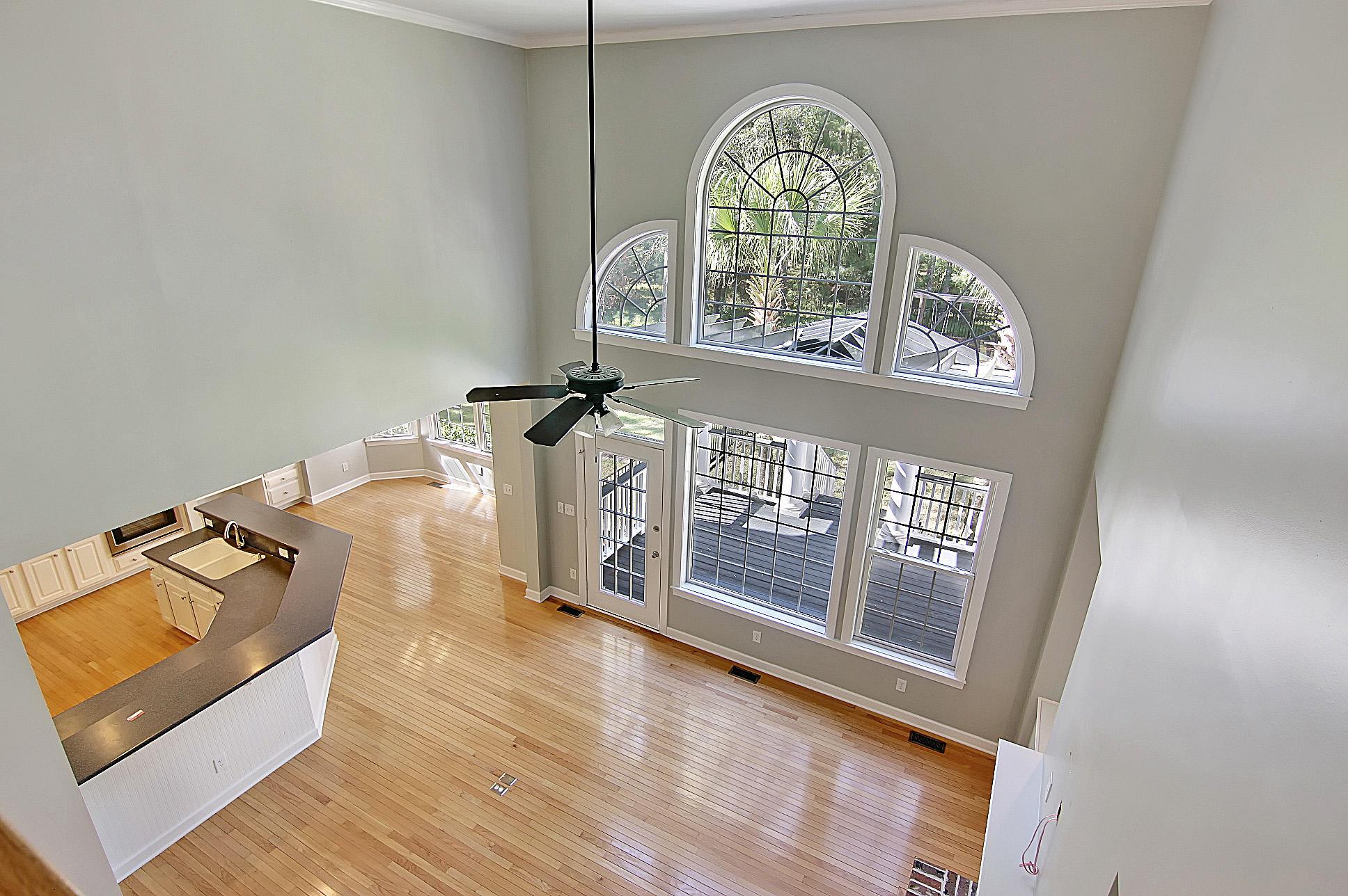 Dunes West Homes For Sale - 2236 Black Oak, Mount Pleasant, SC - 61