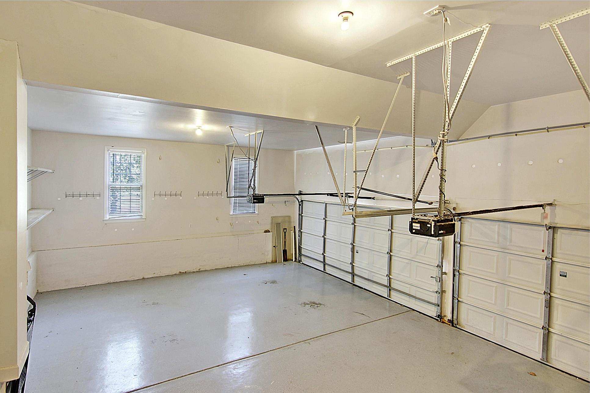 Dunes West Homes For Sale - 2236 Black Oak, Mount Pleasant, SC - 68