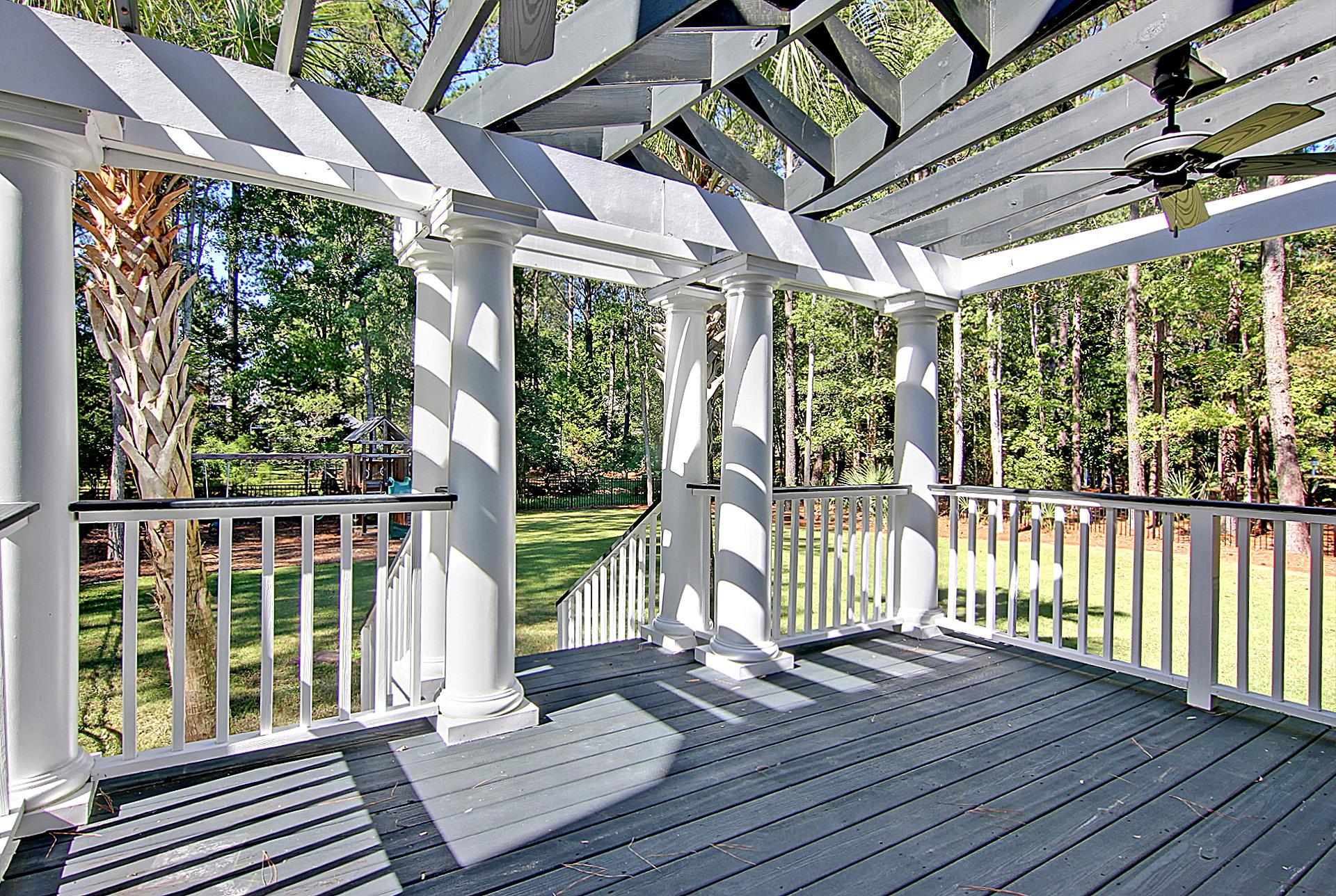 Dunes West Homes For Sale - 2236 Black Oak, Mount Pleasant, SC - 20