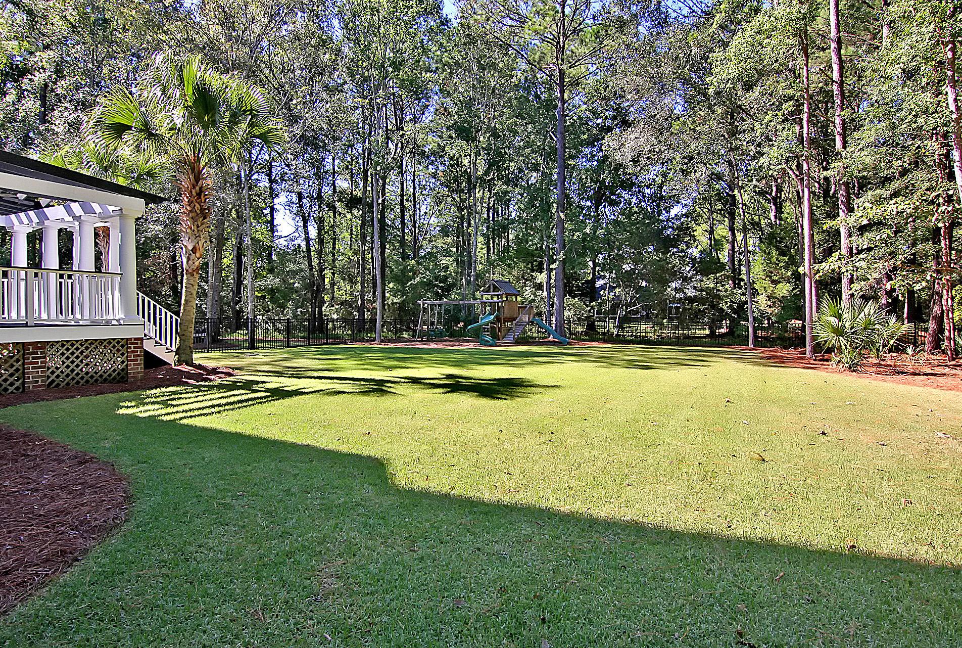 Dunes West Homes For Sale - 2236 Black Oak, Mount Pleasant, SC - 71