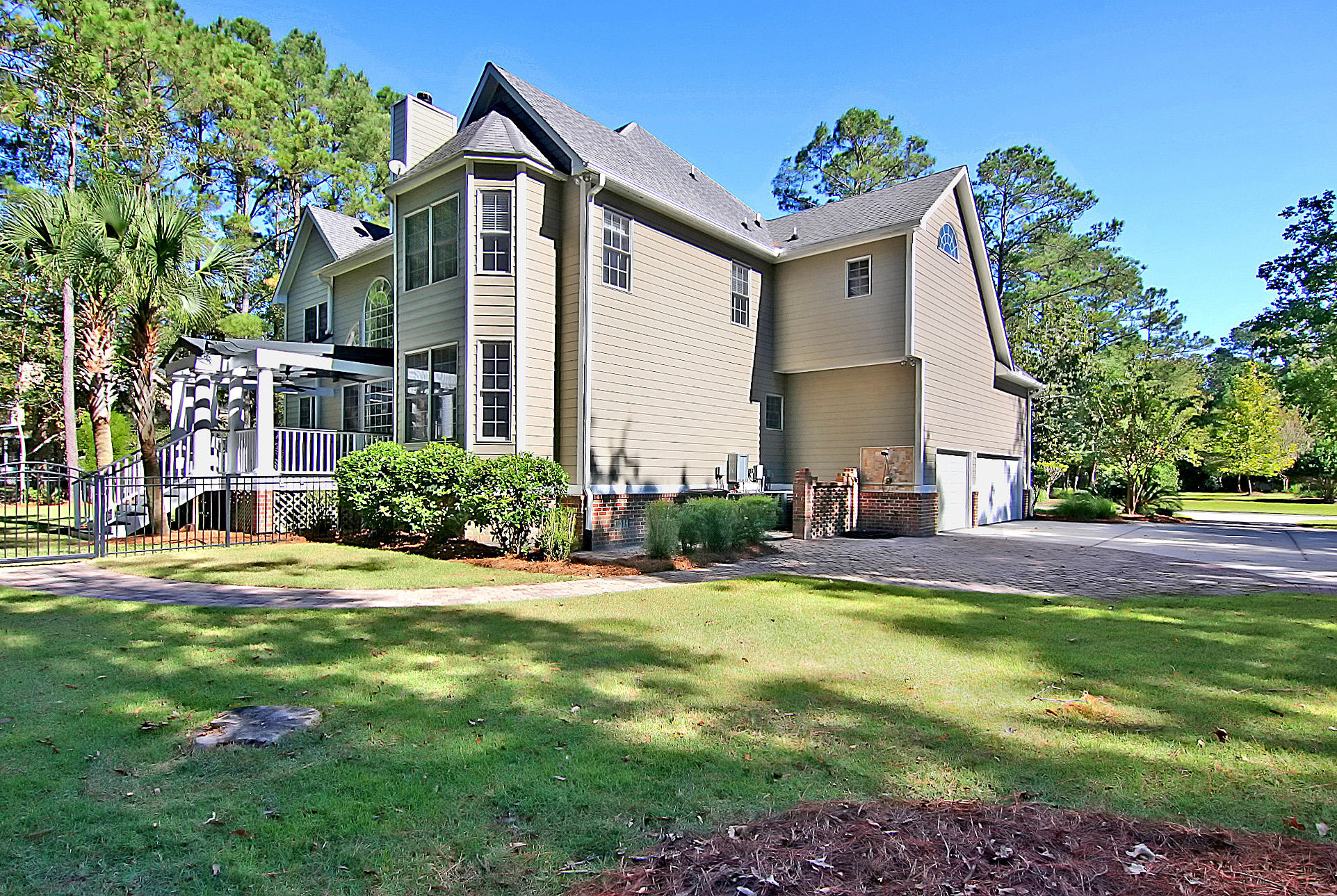 Dunes West Homes For Sale - 2236 Black Oak, Mount Pleasant, SC - 69