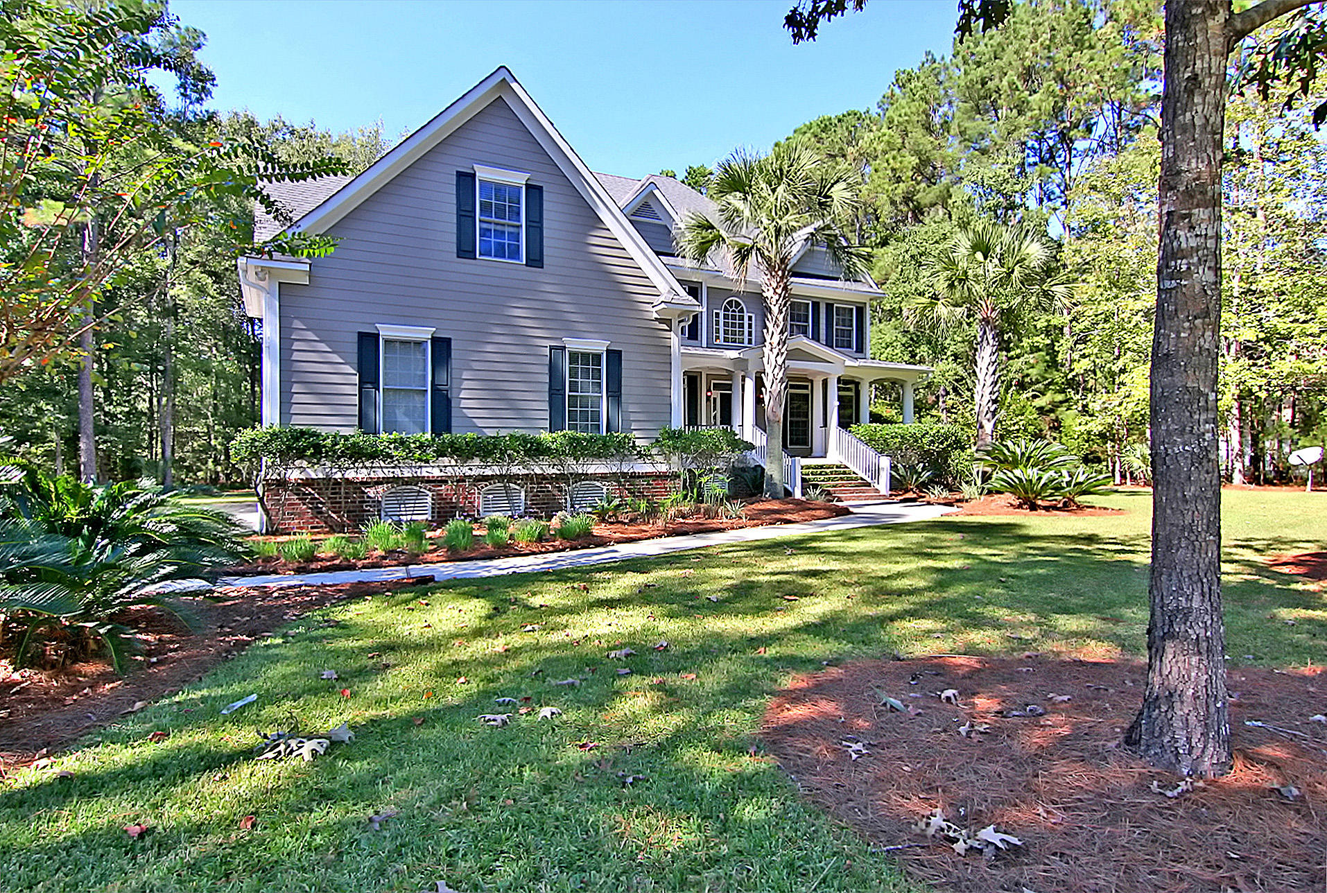 Dunes West Homes For Sale - 2236 Black Oak, Mount Pleasant, SC - 13