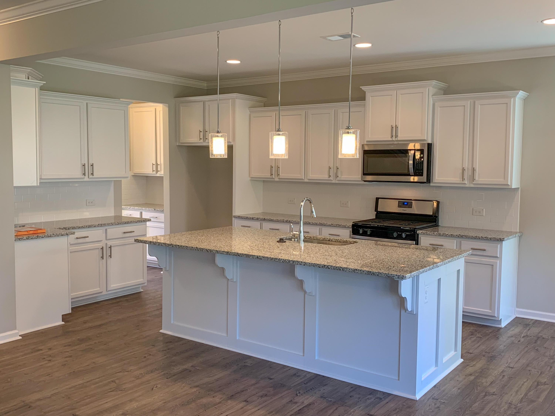 Nexton Homes For Sale - 367 Dunlin, Summerville, SC - 1