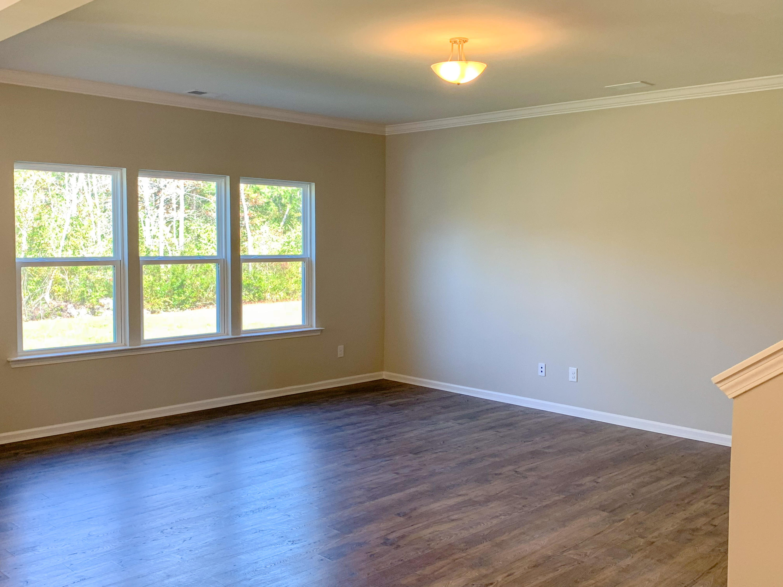 Nexton Homes For Sale - 367 Dunlin, Summerville, SC - 2