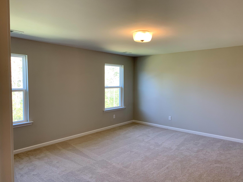 Nexton Homes For Sale - 367 Dunlin, Summerville, SC - 3