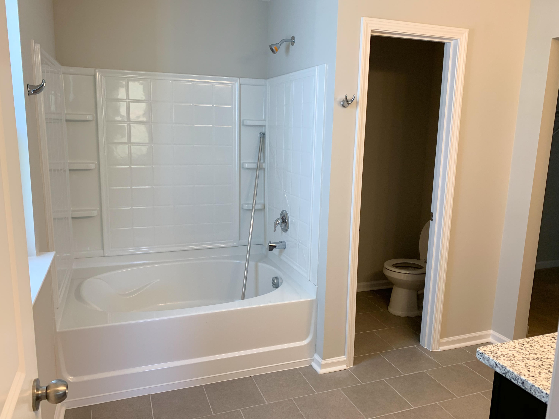 Nexton Homes For Sale - 367 Dunlin, Summerville, SC - 4