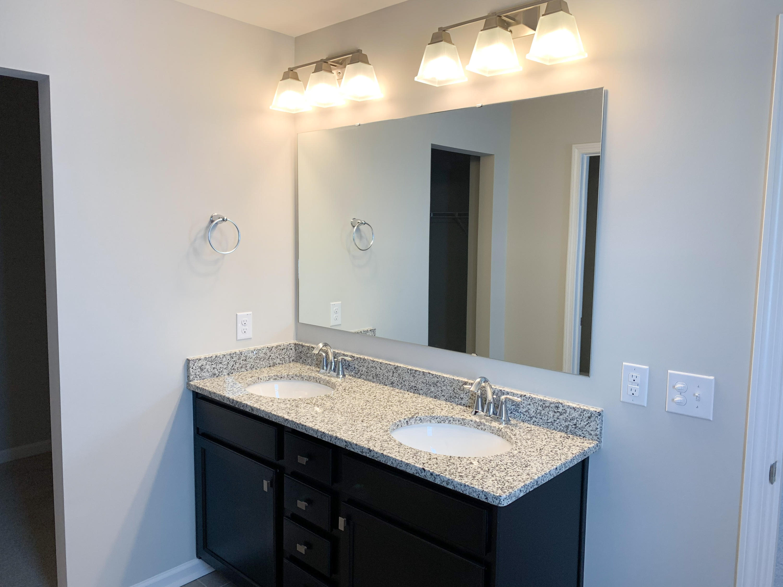 Nexton Homes For Sale - 367 Dunlin, Summerville, SC - 5