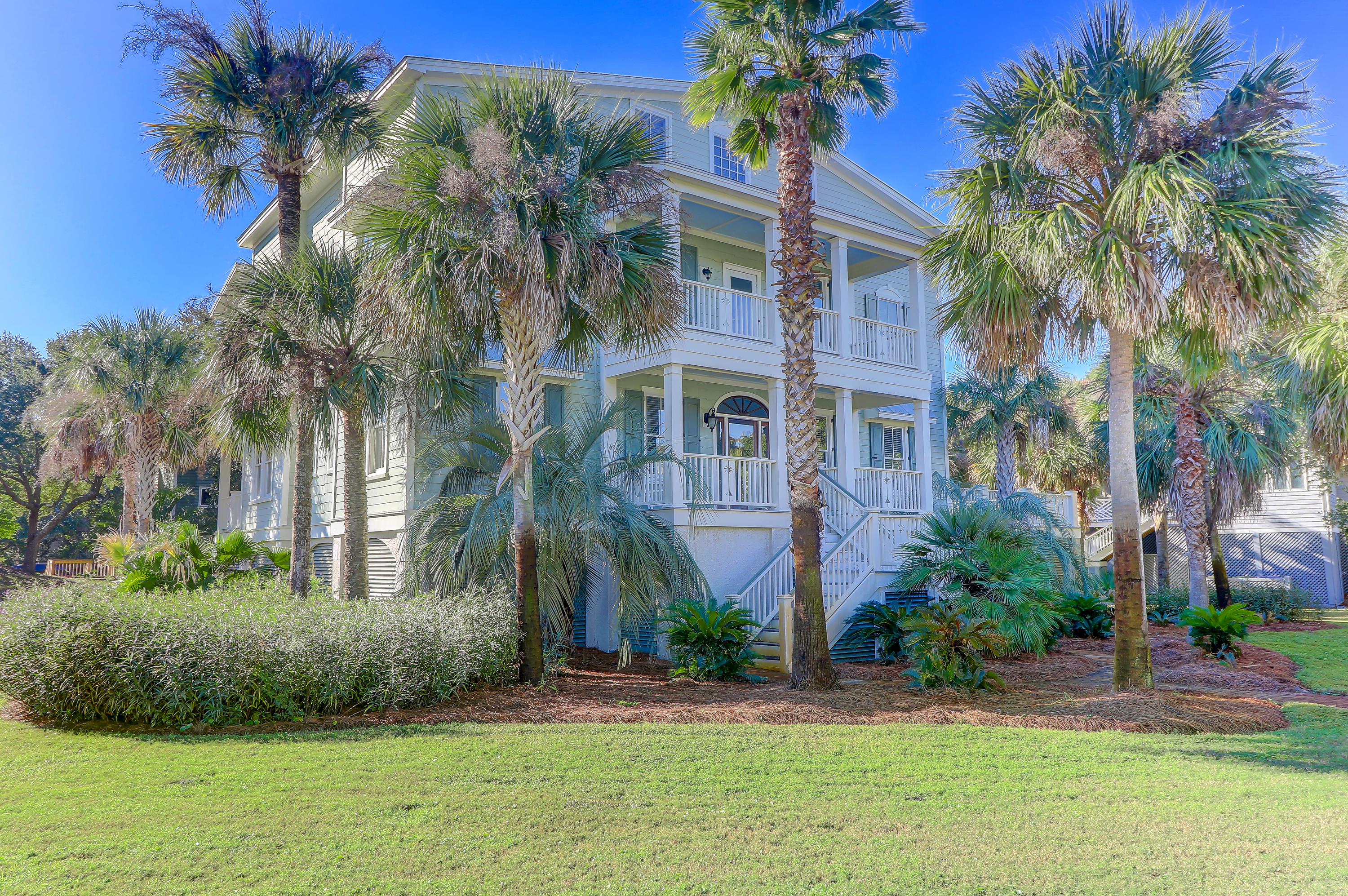 2 55th Avenue Isle of Palms $1,895,000.00