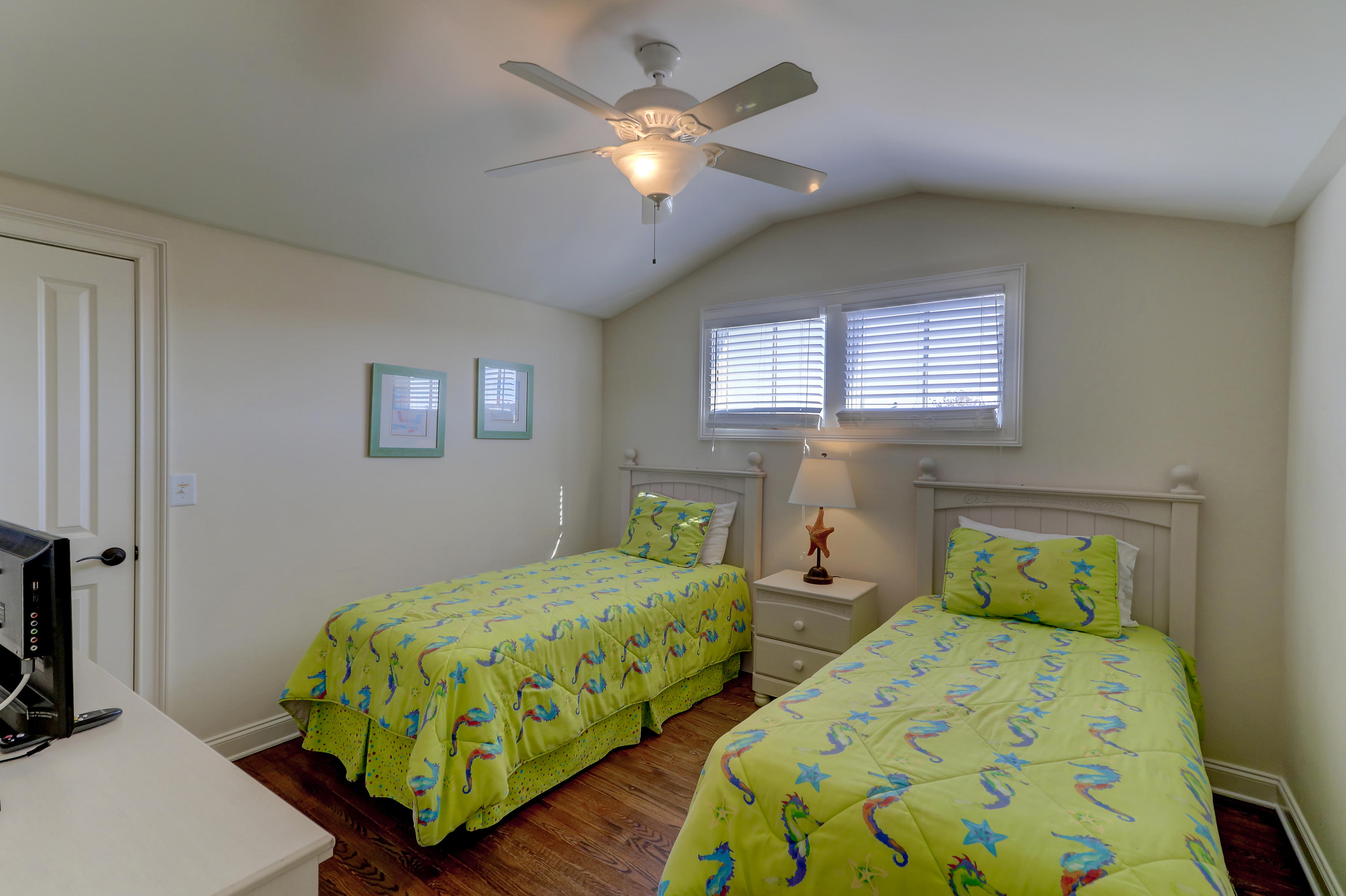 Photo of 2 55th Ave, Isle of Palms, SC 29451