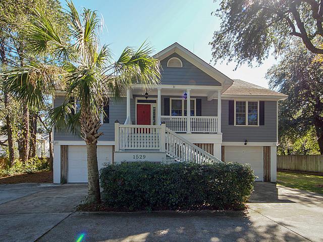 Ask Frank Real Estate Services - MLS Number: 18026679