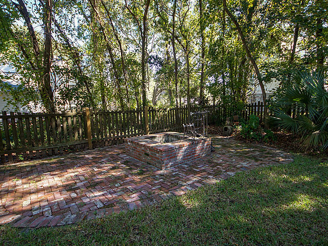 Cassina Heights Homes For Sale - 1529 Plover, Mount Pleasant, SC - 47