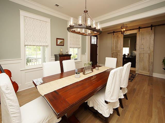 Carolina Park Homes For Sale - 3886 Fifle, Mount Pleasant, SC - 26