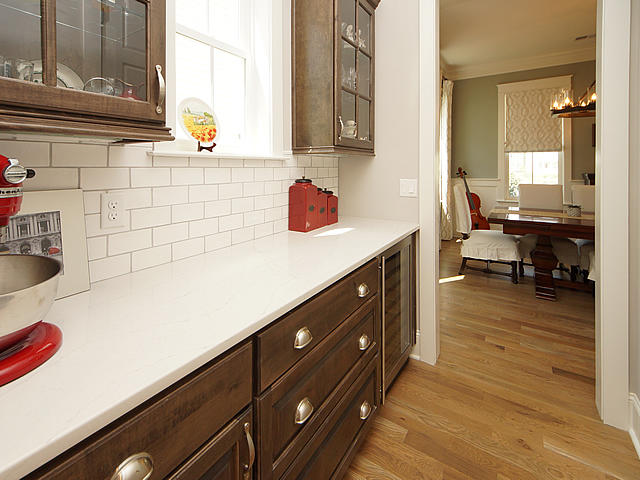 Carolina Park Homes For Sale - 3886 Fifle, Mount Pleasant, SC - 20