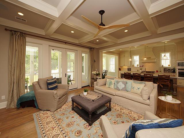 Carolina Park Homes For Sale - 3886 Fifle, Mount Pleasant, SC - 22