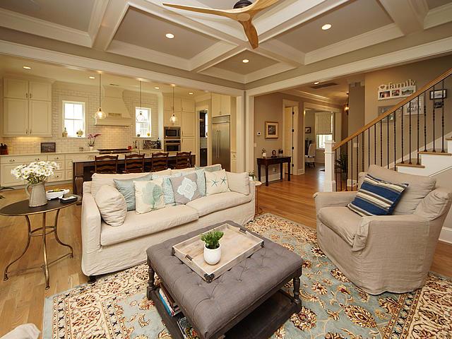 Carolina Park Homes For Sale - 3886 Fifle, Mount Pleasant, SC - 21