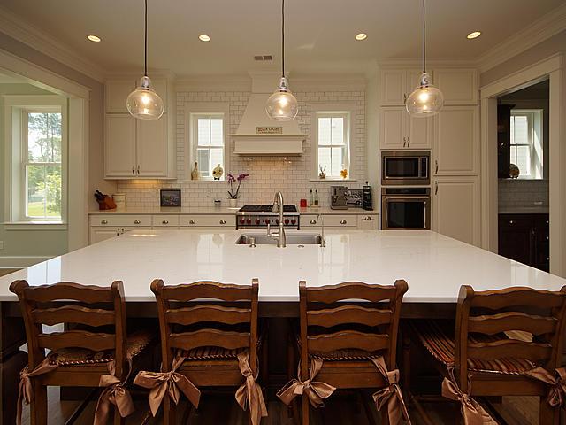 Carolina Park Homes For Sale - 3886 Fifle, Mount Pleasant, SC - 17
