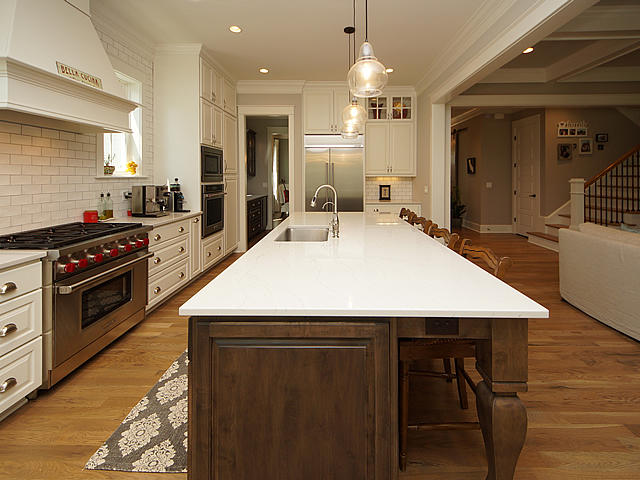 Carolina Park Homes For Sale - 3886 Fifle, Mount Pleasant, SC - 25