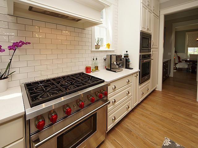Carolina Park Homes For Sale - 3886 Fifle, Mount Pleasant, SC - 24