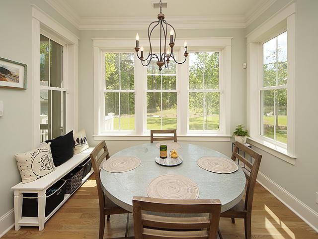 Carolina Park Homes For Sale - 3886 Fifle, Mount Pleasant, SC - 18