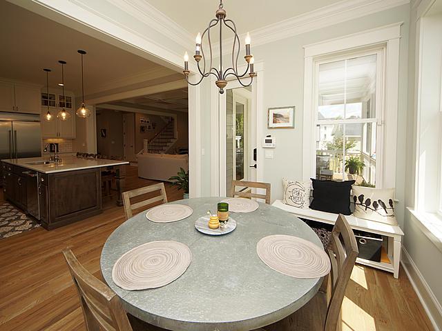 Carolina Park Homes For Sale - 3886 Fifle, Mount Pleasant, SC - 16