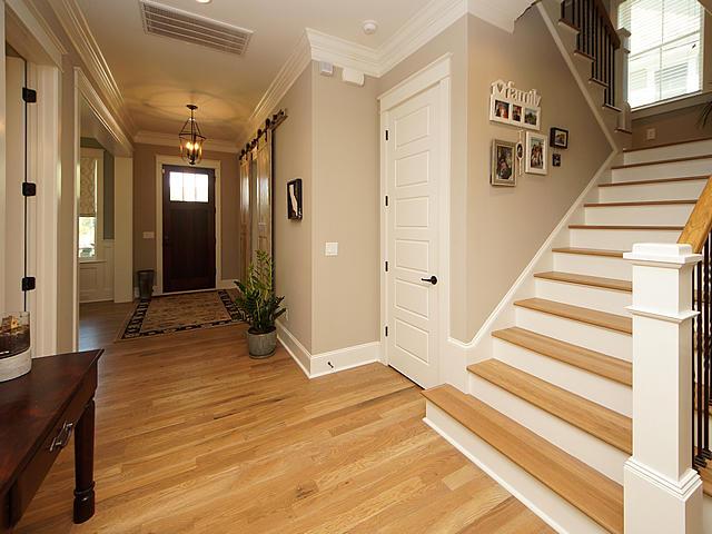 Carolina Park Homes For Sale - 3886 Fifle, Mount Pleasant, SC - 15
