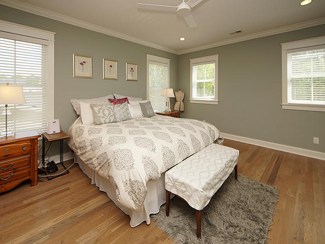 Carolina Park Homes For Sale - 3886 Fifle, Mount Pleasant, SC - 14