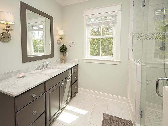 Carolina Park Homes For Sale - 3886 Fifle, Mount Pleasant, SC - 12