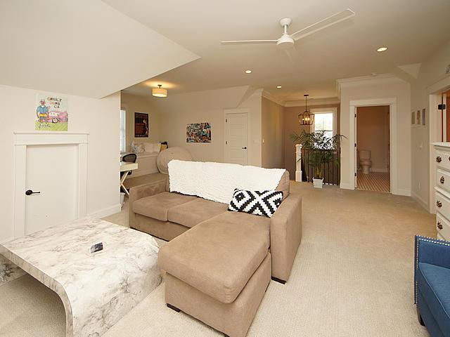 Carolina Park Homes For Sale - 3886 Fifle, Mount Pleasant, SC - 9