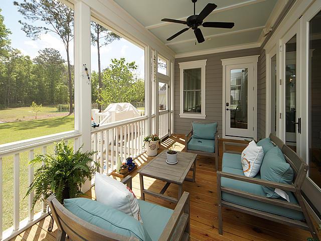 Carolina Park Homes For Sale - 3886 Fifle, Mount Pleasant, SC - 11