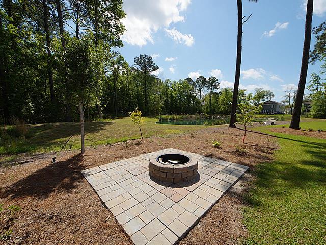 Carolina Park Homes For Sale - 3886 Fifle, Mount Pleasant, SC - 5
